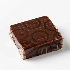Pavé Cacao