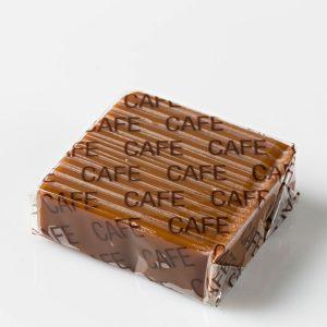 Pavé Café