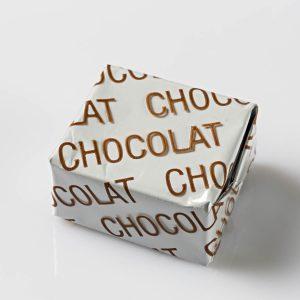 Pavé Chocolat